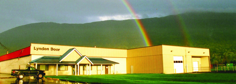 LDI Canada_Rainbow