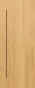 Wood Veneer Vertical Grain Fir